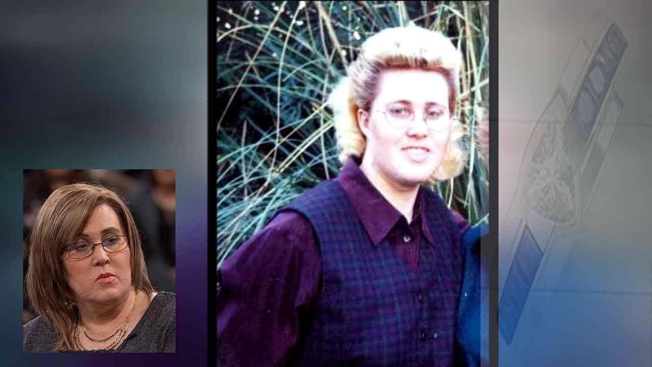 Robin Mcgraw Twin Sister Robin Mcgraw Twin Sist...