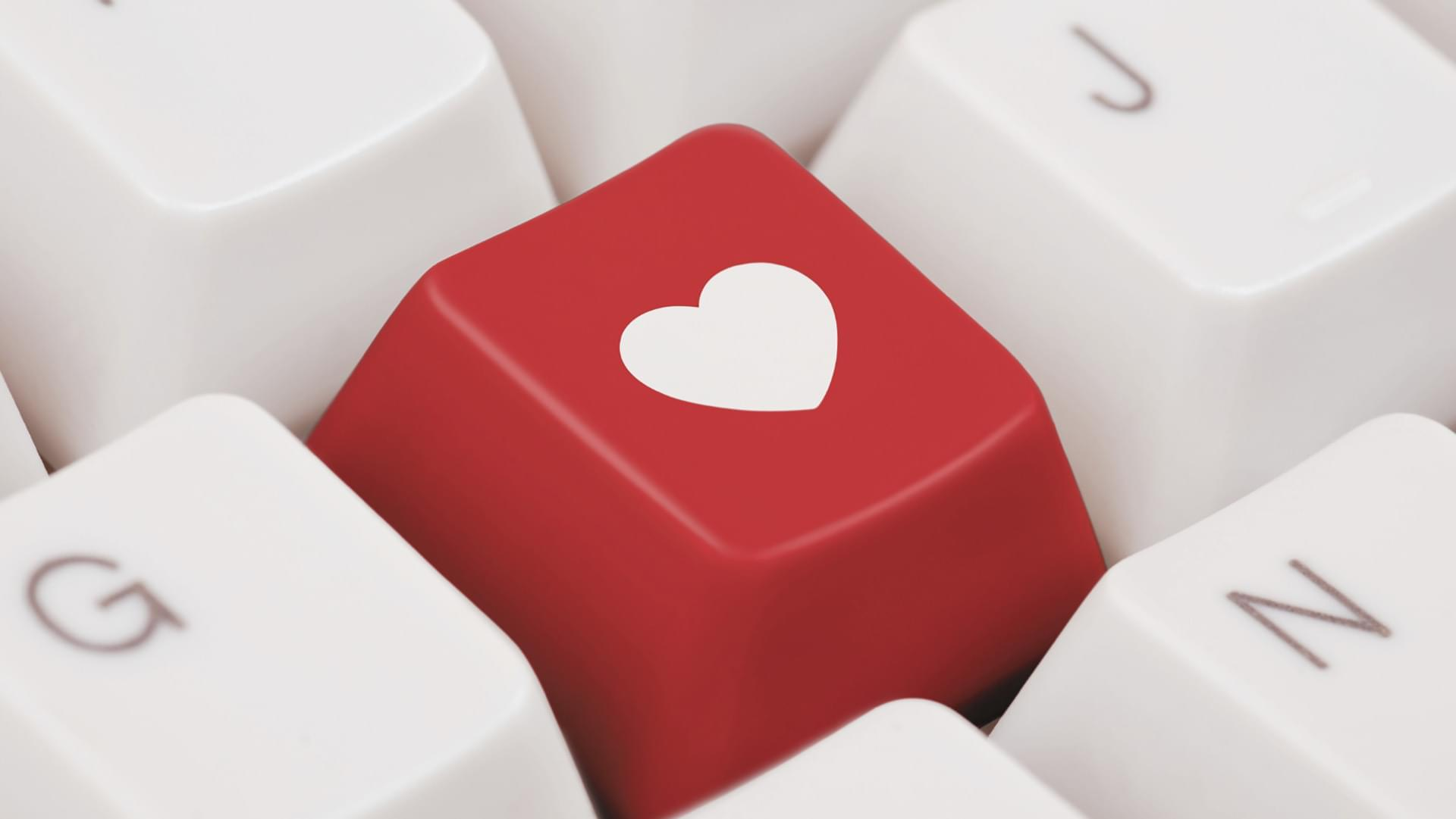 chat online dating tips How dating sites and scammers use fake profiles they convince members to chat with them outside of the dating service site in 'spot the fake profile' tips.