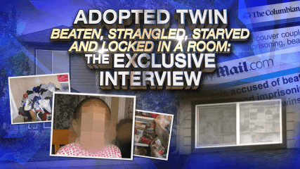 x14012_Title_AdoptedTwin_v04