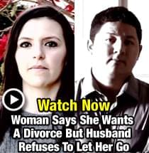 14074_video1_WomanWantsDivorce