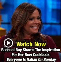 14074_video4_RachaelRayBook