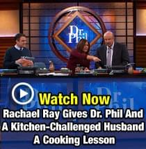 14074_video5_RachaelRayLesson