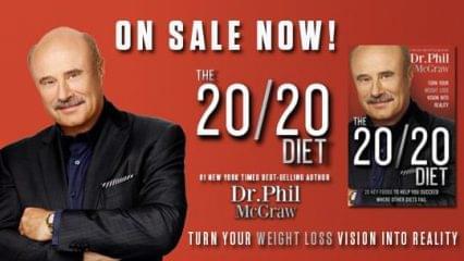 2020 diet 540x304