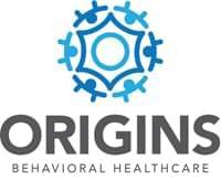 origins beahvioral healthcare