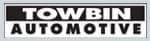 towbin automotive