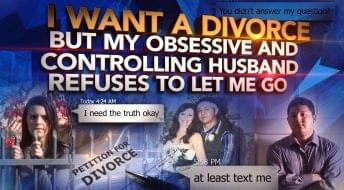 x14074_Want_to_Divorce_Title_v05