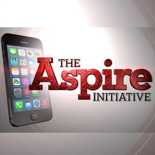 aspire initiative 500x500