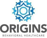Origins treatment centers