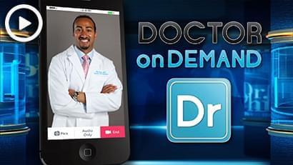 14001_2_DoctorOnDemand