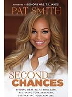 pat-smith-second-chancesRs