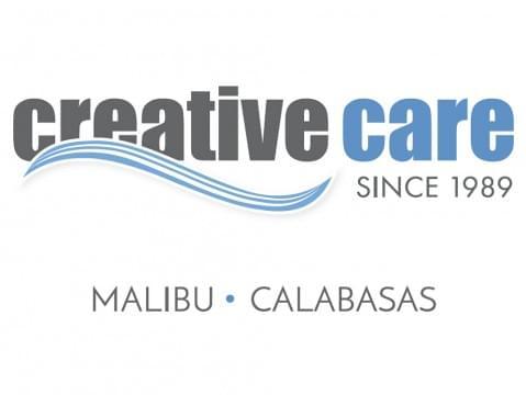 CreativeCarers