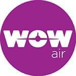 WOW_logo_CMYK
