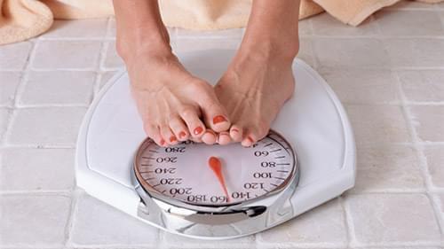 Weight1_5