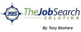 001 JSS logo