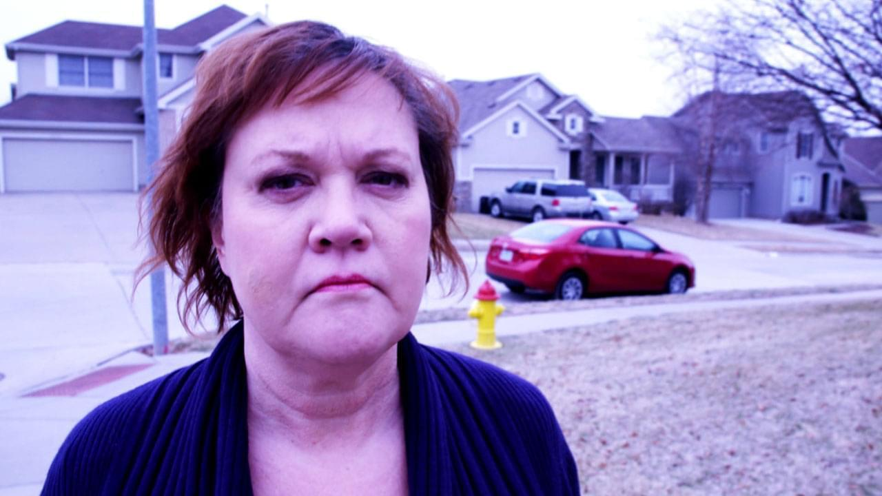 Daughters Describe What Happened To Alcoholic Mom On Her Way To Treatment Facility