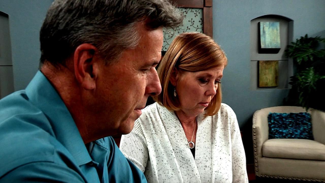 Grief-Stricken Parents Claim Daughter's Boyfriend Knew She Was Planning Suicide