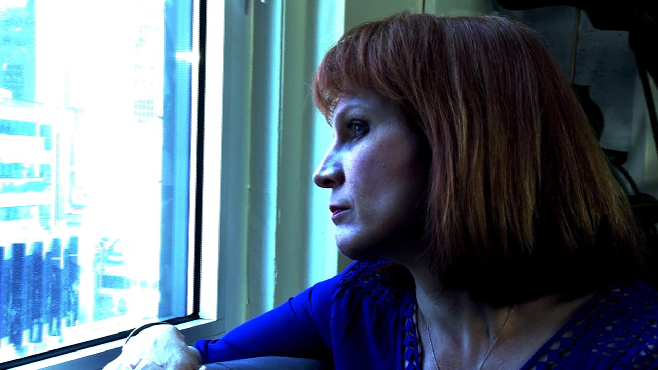 Alleged Victim Of Former Rabbi Marc Gafni Tells Her Story