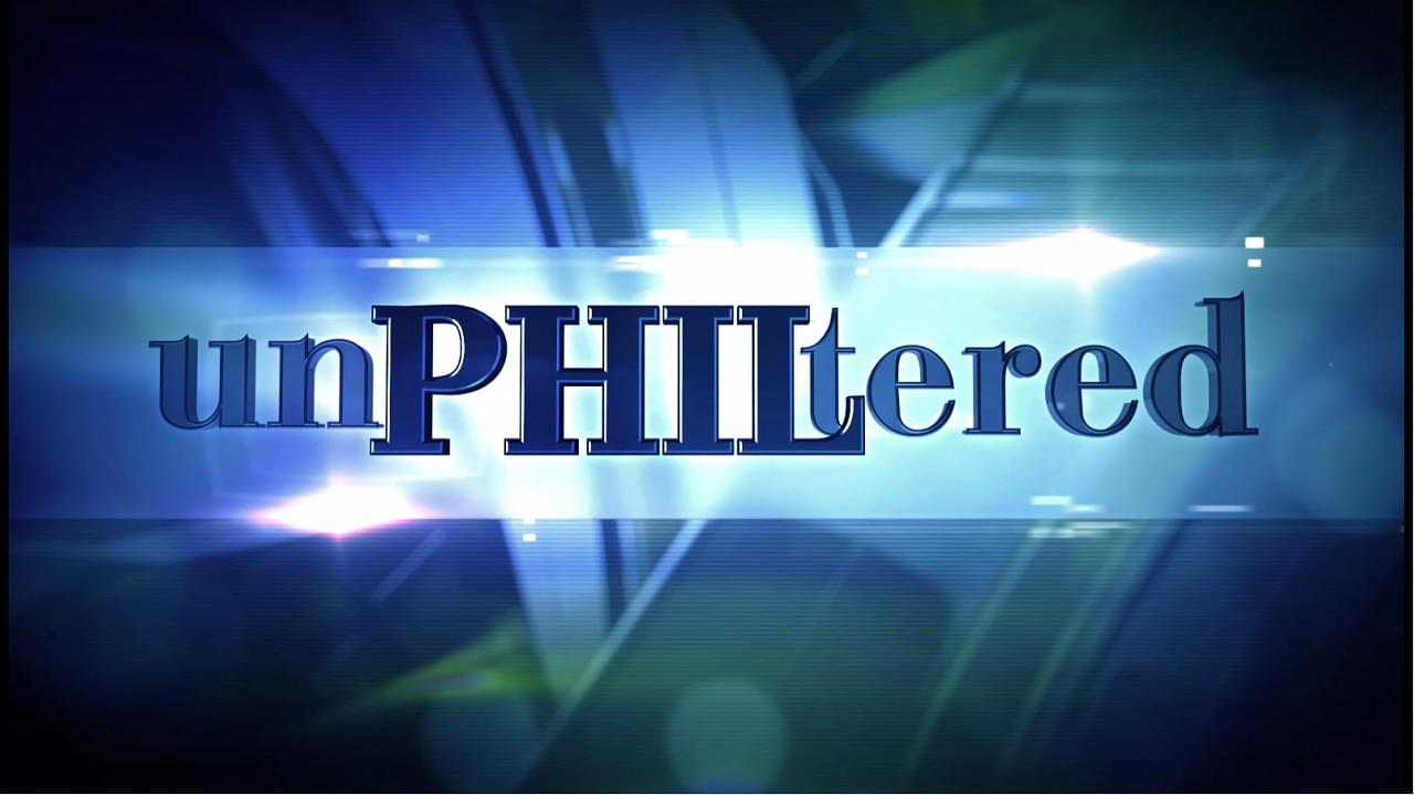 unPHILtered: An Effective Way To Help Someone You Think Needs Help