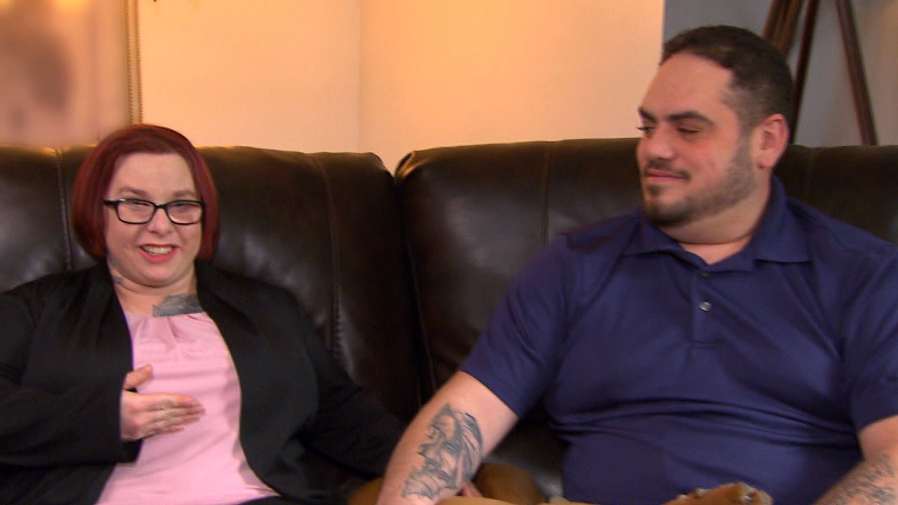 Cleveland Kidnapping Survivor Michelle Knight Reveals Details About Secret Wedding And How She Found Love