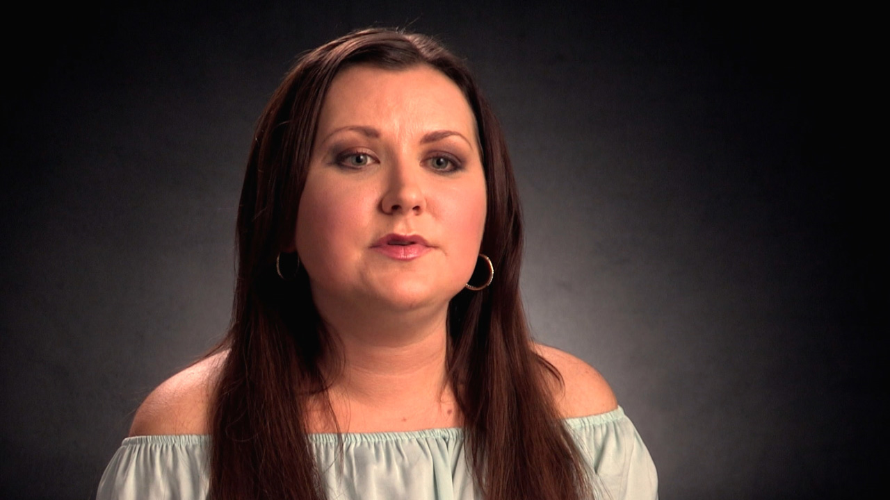 'Not A Single Rehab Has Worked For Me,' Says Woman With Alcohol Dependency