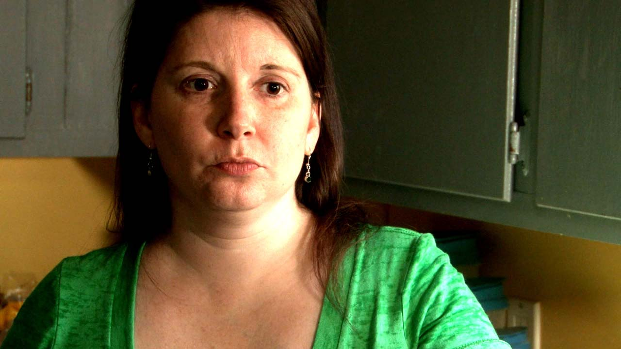 Woman With Legal Custody Of Her Sister's Kids Says Nobody Will Ever Convince Her To Give Them Back