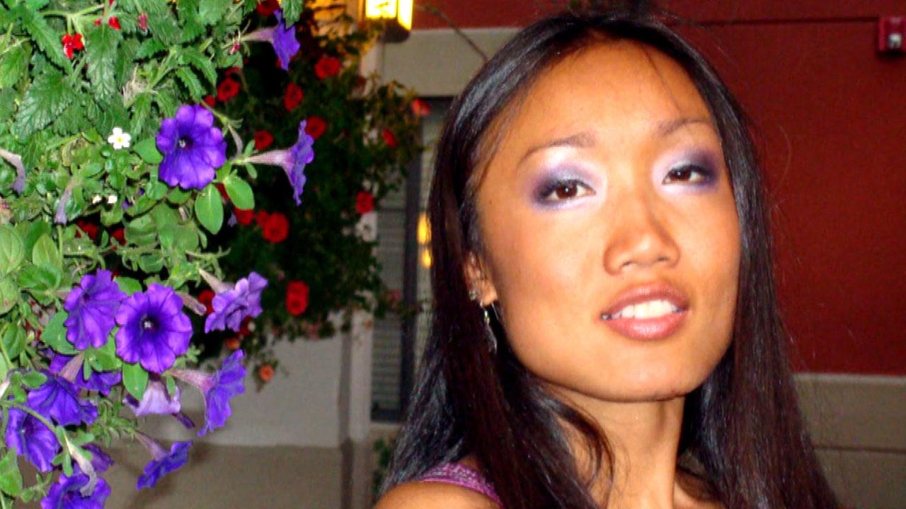 Remembering Rebecca Zahau