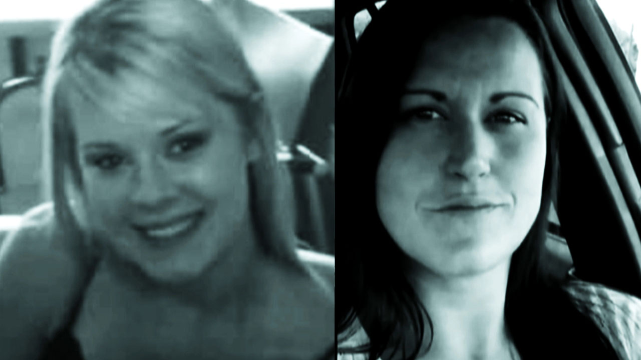 Woman Claims Tara Lambert Told Her She 'Wished She Could Kill' Husband's Ex And 'Legally Get Away With It'