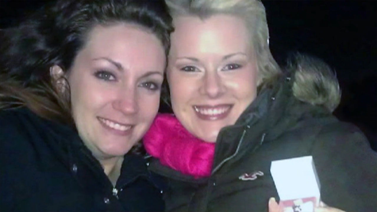'I Wanted Someone To Beat Her Up,' Tara Lambert Says About Ex-Friend She Hired A Hitman To Kill