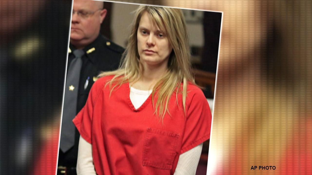 Was Tara Lambert Set Up In The Murder-For-Hire Plot Targeting Her Husband's Ex?