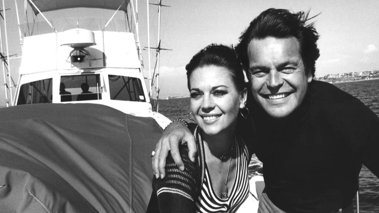 Natalie Wood Drowning: New Accounts Emerge Three Decades After Star's Last Voyage