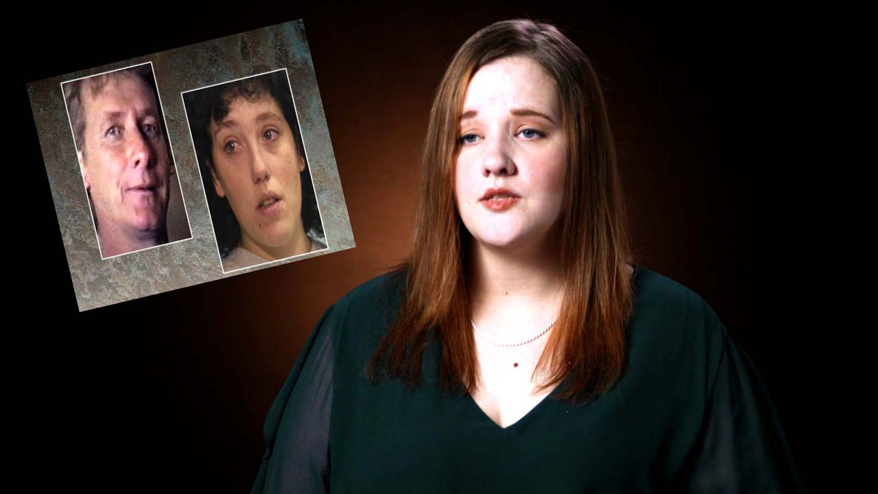 'I Believe They Both Wanted Money,' Says Woman Who Claims Her Parents 'Sold' Her Older Siblings To Adoptive Parents
