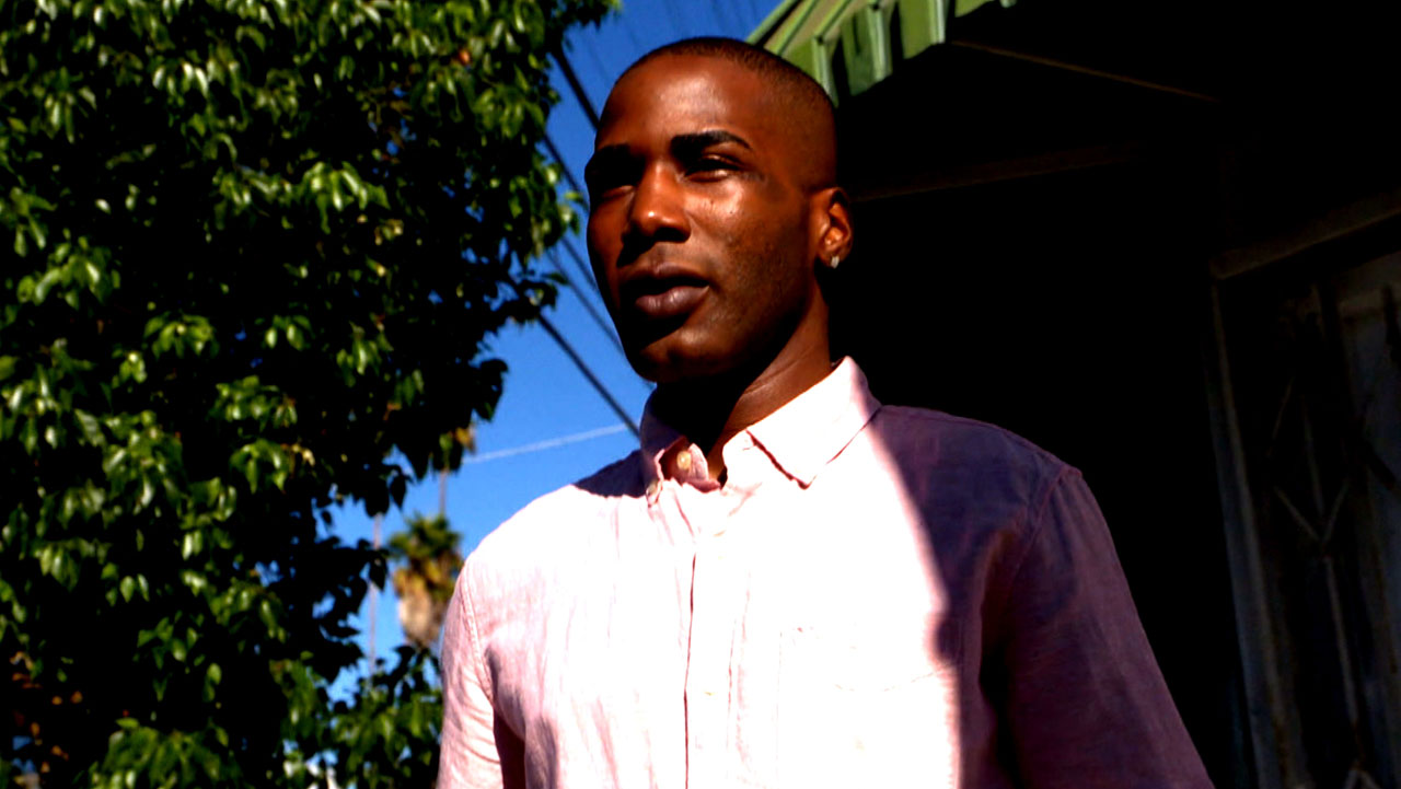23-Year-Old Attacked At A Pizzeria Claims That He Was Singled Out Because Of His Race