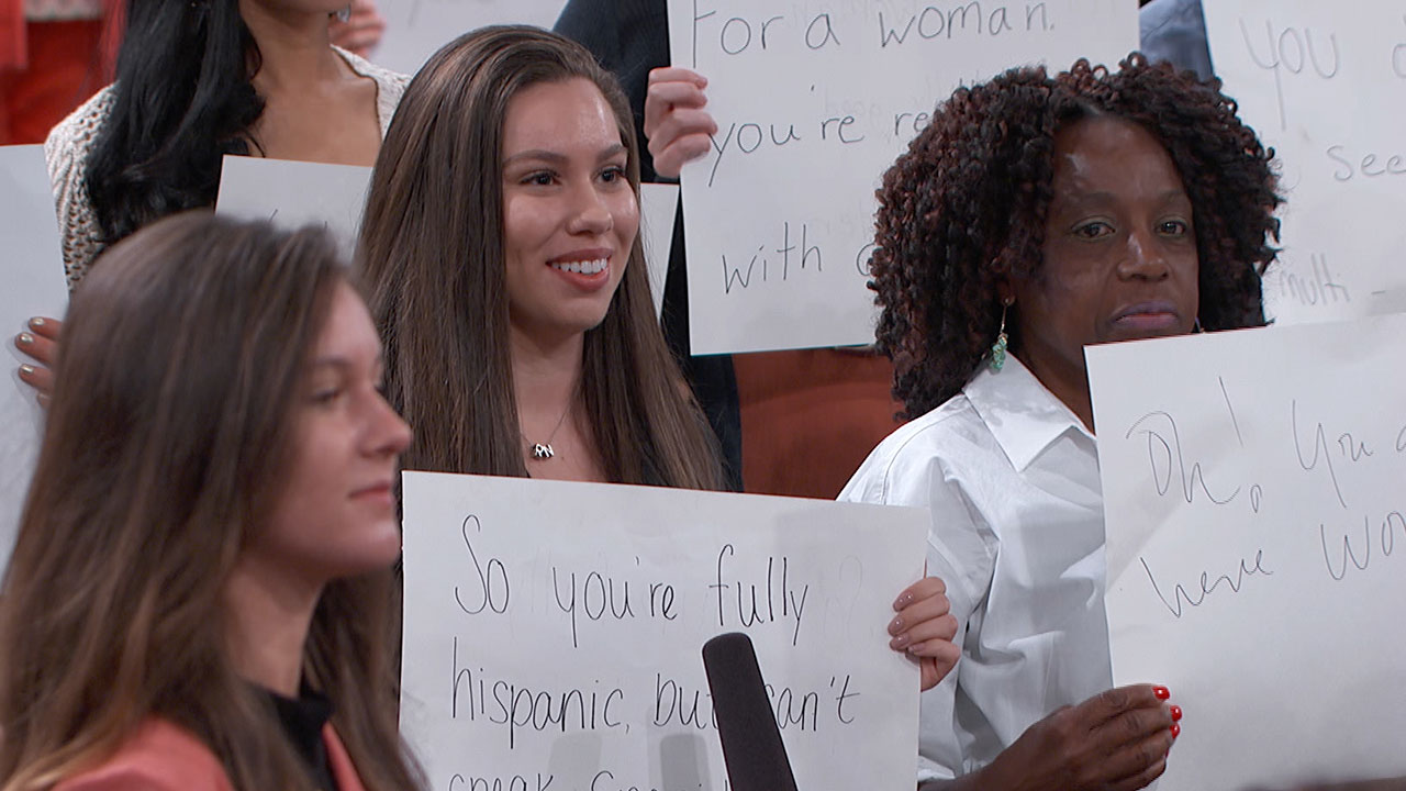 How You May Be Using Microaggressions Without Being Aware Of It