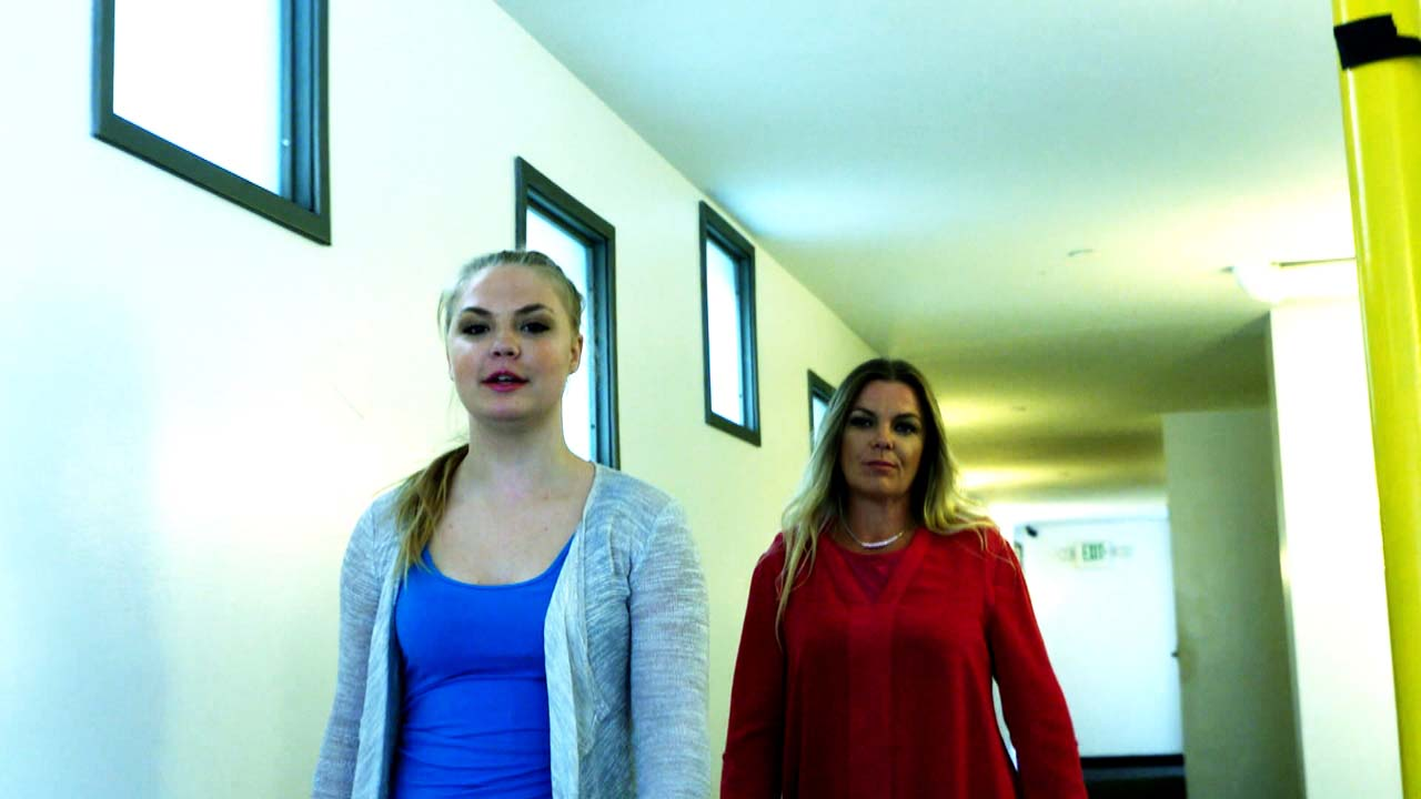 Why Dr. Phil Tells A Mother And Daughter They Need To Take A Break