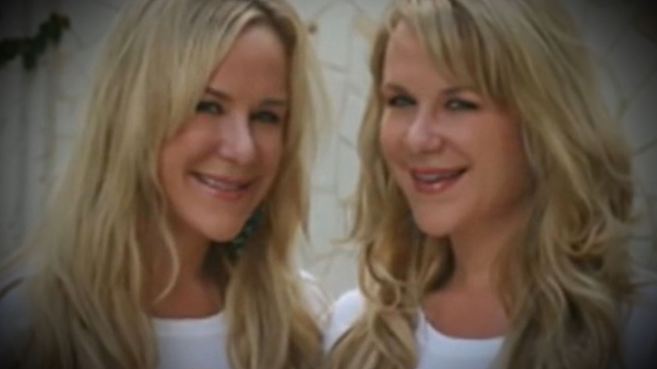 'We Had So Much Love For Each Other,' Says Alexandria Duval About Her Relationship With Twin Sister Anastasia