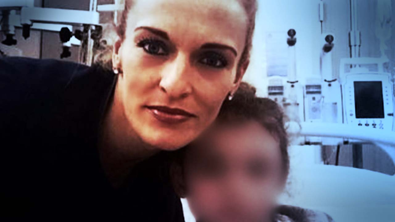 'Though I Was Using Drugs, I Was Never Neglectful,' Claims Mom Of 8-Year-Old