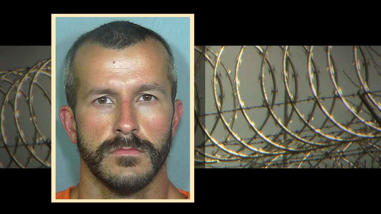 Was An Extra-Marital Affair The Motive For Colorado Killer Chris Watts To Murder His Family?