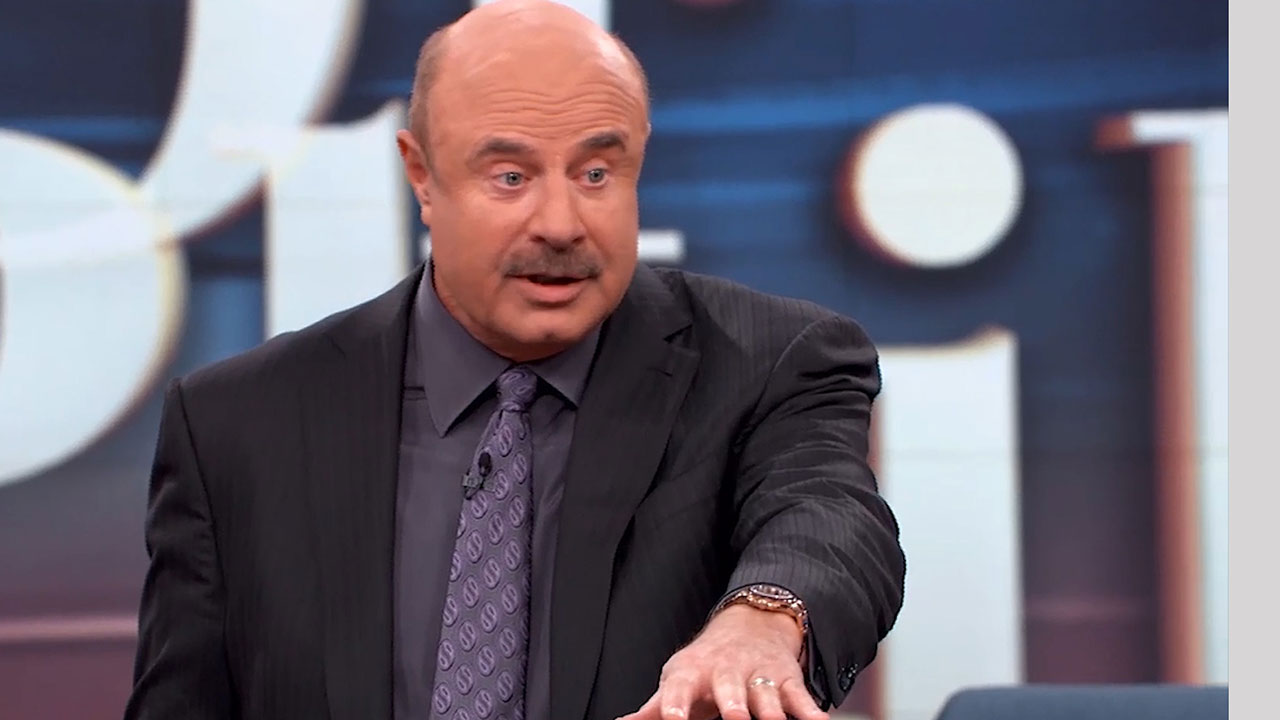 unphiltered  why dr  phil doesn u2019t believe in giving people