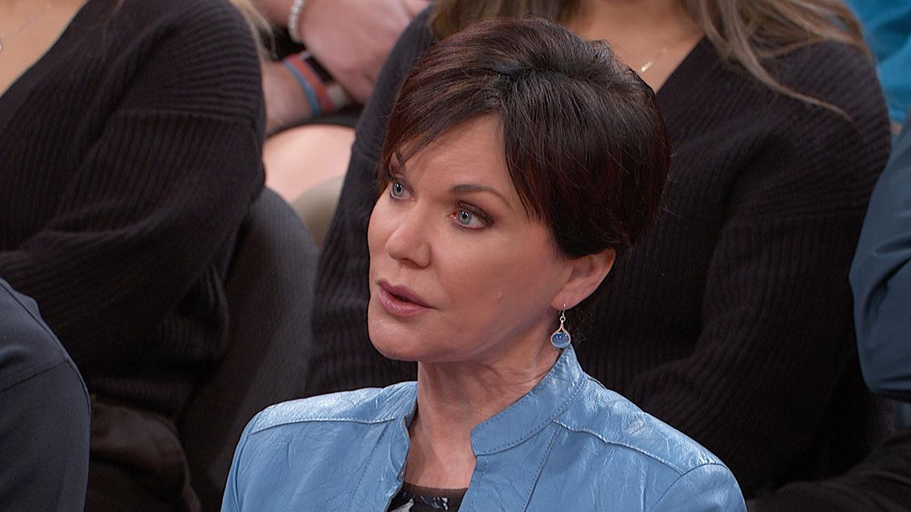 Former FBI Profiler Gives Insight On Case Of Missing Kentucky Mom
