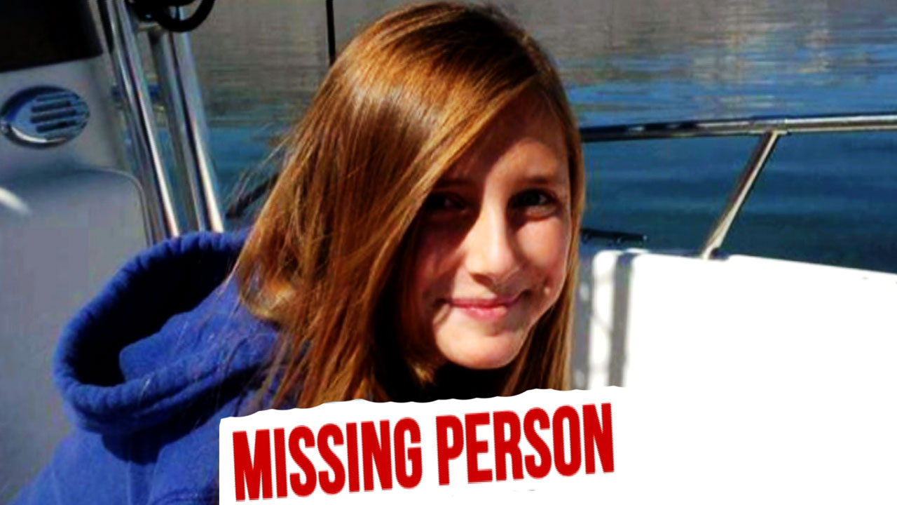 Disappeared into Thin Air: What Really Happened to Karlie Guse?