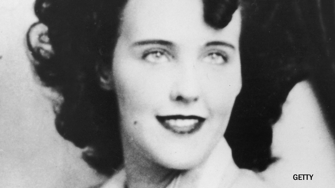 Hollywood Obsessed: The Black Dahlia Murder Mystery New Evidence Found