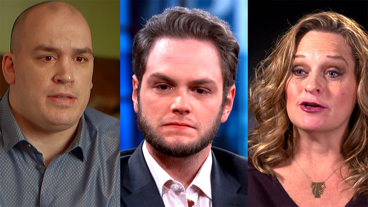 How These 'Dr. Phil' Guests Have Changed Their Lives