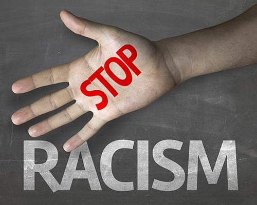racism in the workplace essay Racial discrimination in the workplace statistics for the past year also shows the 374% or 37,334 charges to avoid racial discrimination in the workplace.