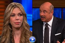 Dr Phil Kitchen Nightmares Most Controversial Couple