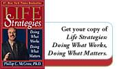 life_strategies_book